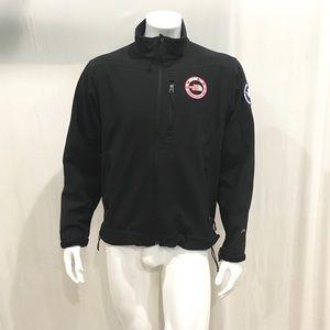 The North Face Trans-Antarctica Vintage Jacket